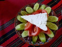 bulgarische küche so schmeckt bulgarien