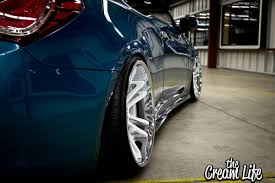 lexus is 250 used wheels for sale opinions on mht wheels niche clublexus lexus forum discussion