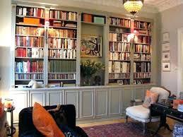 bookcase 5 shelf bookcase ikea ikea expedit 5 shelf bookcase diy