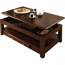 Unique Coffee Table Coffee Tables Astonishing Purple Coffee Table Popular Modern On