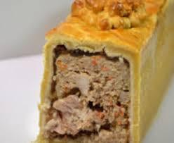 cuisiner le chevreuil sans marinade recettes de cuisson roti de chevreuil au four sans marinade mytaste