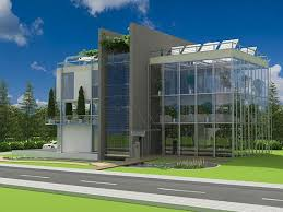 self sustaining homes modest self sustainable housing pefect design ideas 898