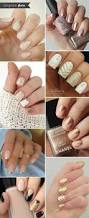 104 best nails images on pinterest fields cnd shellac and