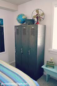 lockers for bedroom 70 lockers for kids bedrooms modern bedroom sets queen