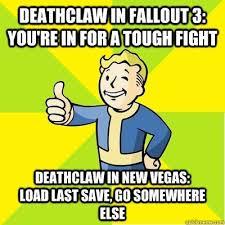 Vault Boy Memes - fallout memes fallout fallout meme vault boy pinterest
