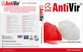 latest full version avira antivirus free download avira antivirus pro 15 0 29 32 license crack key download