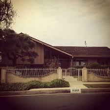 the real brady bunch house los angeles california brady bunch house picture of the garland los angeles tripadvisor