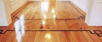 Hardwood Floor Refinishing Quincy Ma Higgins Floors Llc Awards Hardwood Floors Residential
