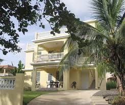 Puerto Rico Vacation Homes 10 Best Puerto Rico Family Vacation Homes Images On Pinterest