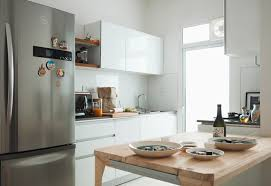 kitchen american modular kitchen cupboards ideas pink modular