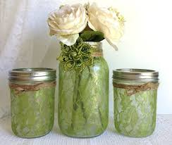 best 25 olive green decor ideas on green color