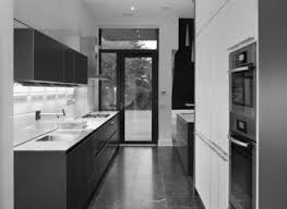 kitchen apartment galley kitchen ideas vintage kitchen ideas