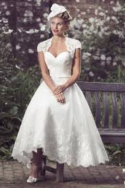 the 25 best 1950s wedding dresses ideas on pinterest 50s style