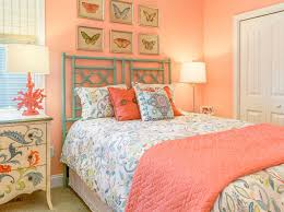 color palette interior design ideas home bunch