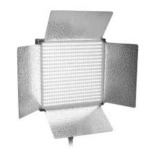 led lights for photography studio 1008 l beads television led lights outdoor photo light led video