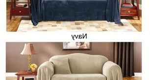 3 Piece T Cushion Sofa Slipcover by Fascinate Snapshot Of Isoh Praiseworthy Mabur Finest Joss Best