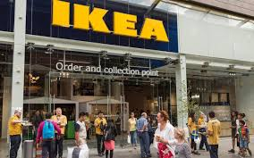 ikea u0027s uk boss calls for brexit transition period