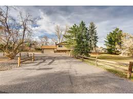 Patio Heater Rental In Denver Colorado Boulder Littleton Aurora 12095 W Belleview Dr For Sale Littleton Co Trulia