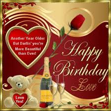 birthday wishes cards pics best 25 birthday greetings for ideas on