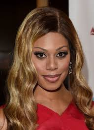 target la verne black friday add laverne cox interview orange is the new black star on being trans
