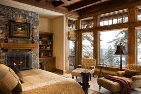 country bedroom decorating ideas bedroom master bedroom country decorating ideas master