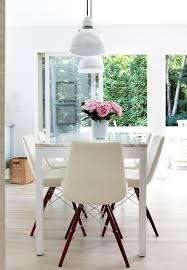 White Leather Dining Room Set 66 Best Dining Chairs Design Leather Dining Chairs Images On