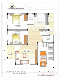 house floor plans 900 square feet home mansion small floor plans for houses small house plans picture large size