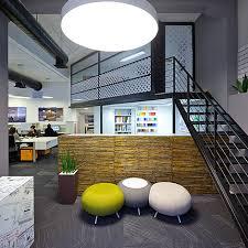 bureau d architecture bureaux d architectes office et culture