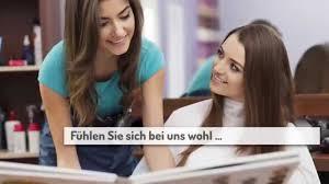 Hochsteckfrisurenen In Hannover by Hochsteckfrisurenen In Hannover 100 Images Hochsteckfrisuren