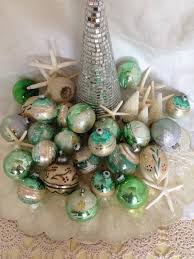 Vintage Christmas Decorations 343 Best Vintage Christmas Ornaments And Decorations Images On