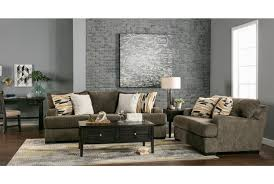 Sofa Pictures Living Room by Cooper Sofa Living Spaces