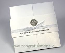 wedding invitations ireland celtic wedding invitations view our celtic invite selection online