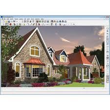 home designer pro rendering landscape design cad programs for architects