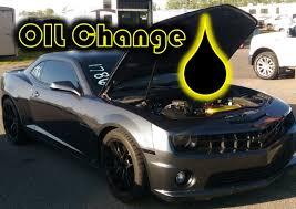 2010 camaro ss ls3 how to change your camaro ss ls3 change