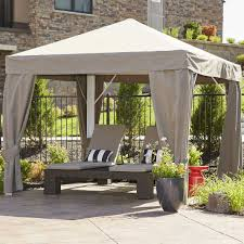 100 cabana designs tag for rustic backyard kitchen from