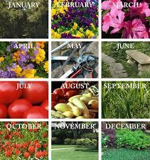 neil sperry u0027s yearlong north texas garden calendar fort worth