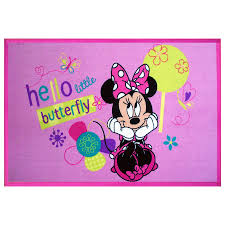 butterfly area rugs coffee tables mickey mouse play mat with cars disney area rug