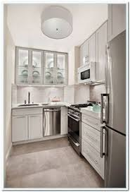 pictures of l shaped kitchen with island shaped kitchen home