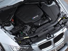 mitsubishi adventure engine bmw m3 sedan 2008 pictures information u0026 specs