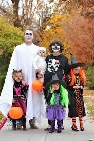 halloween city logan utah 2012 mleballard u0026 family halloween 2013