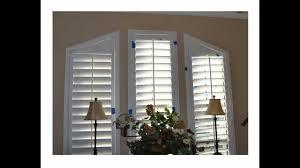 dallas discount shutters 16 50 discount shutters in dallas