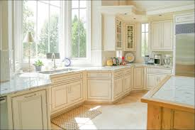 kitchen cheap kitchen cabinets corner kitchen cabinet kitchen