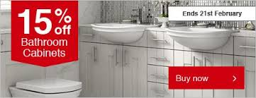Wickes Bathroom Furniture Bathrooms Bathroom From Design To Installation Wickes