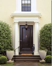 how much does it cost to build a front porch front porches