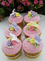 Cakes To Order Cupcake Marvelous To Order Cake Online Desserts Shipped