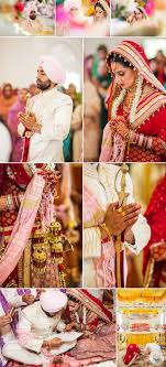 below are our favorite images and we hope you enjoy our beautiful indian wedding photography in sacramento ca we are available for events throughout
