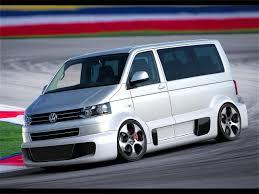 volkswagen concept van volkswagen t5 w12 concept jpg 1280 960 vwt5 si vwt4