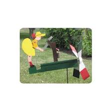 116 best whirligigs images on pinterest woodworking plans wood