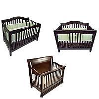 mesh crib liner toys r us baby crib design inspiration