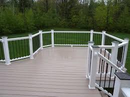 home decks remodel hollis nashua nh gm roth design remodeling